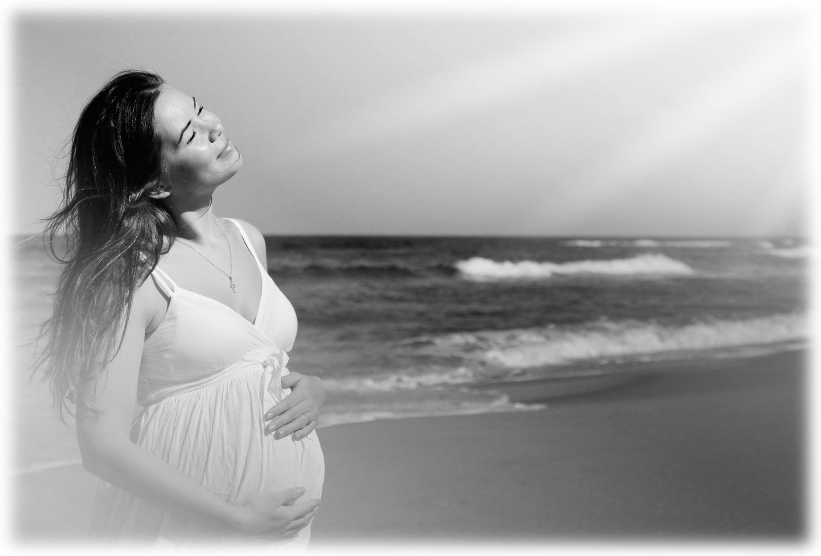 communication foetale, préparation à la naissance, pédagogie parentale